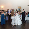 Jacques_Jessica_Wedding11084