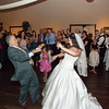 Jacques_Jessica_Wedding11064