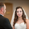 Jacques_Jessica_Wedding10460
