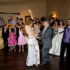 Jacques_Jessica_Wedding11067