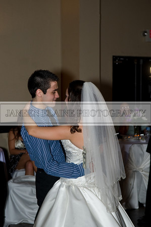 Jacques_Jessica_Wedding11023