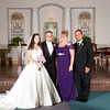 Jacques_Jessica_Wedding10540