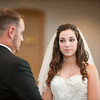 Jacques_Jessica_Wedding10459