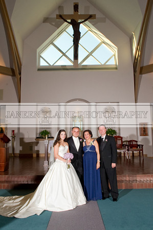 Jacques_Jessica_Wedding10555