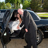 Jacques_Jessica_Wedding10257
