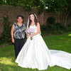 Jacques_Jessica_Wedding10227