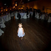 Jacques_Jessica_Wedding10897