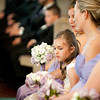 Jacques_Jessica_Wedding10428
