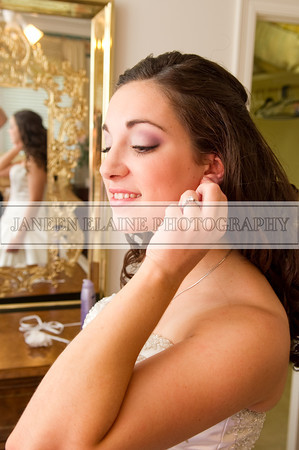 Jacques_Jessica_Wedding10052