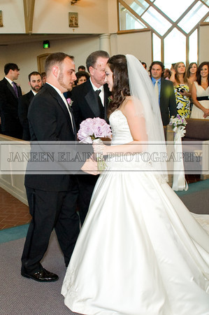 Jacques_Jessica_Wedding10408