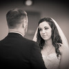 Jacques_Jessica_Wedding10462