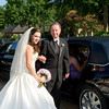 Jacques_Jessica_Wedding10255
