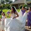Jacques_Jessica_Wedding10253