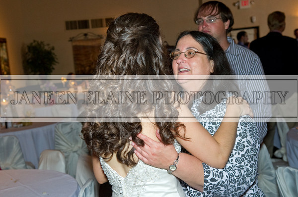 Jacques_Jessica_Wedding11207