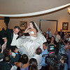 Jacques_Jessica_Wedding11156