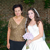 Jacques_Jessica_Wedding10233