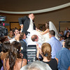 Jacques_Jessica_Wedding11171