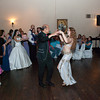 Jacques_Jessica_Wedding11073