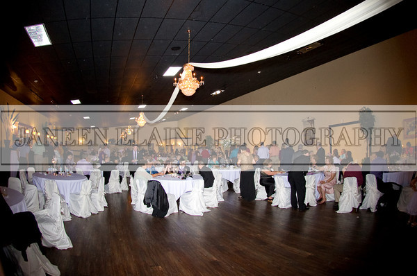 Jacques_Jessica_Wedding10892