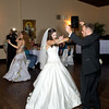 Jacques_Jessica_Wedding11039