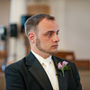 Jacques_Jessica_Wedding10390