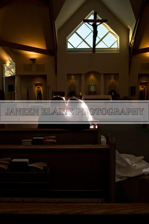 Jacques_Jessica_Wedding10583