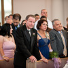 Jacques_Jessica_Wedding10516