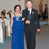 Jacques_Jessica_Wedding10361