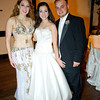 Jacques_Jessica_Wedding11209