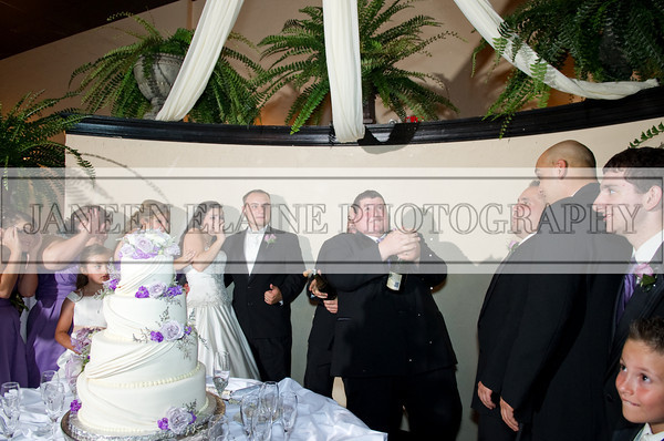Jacques_Jessica_Wedding10806