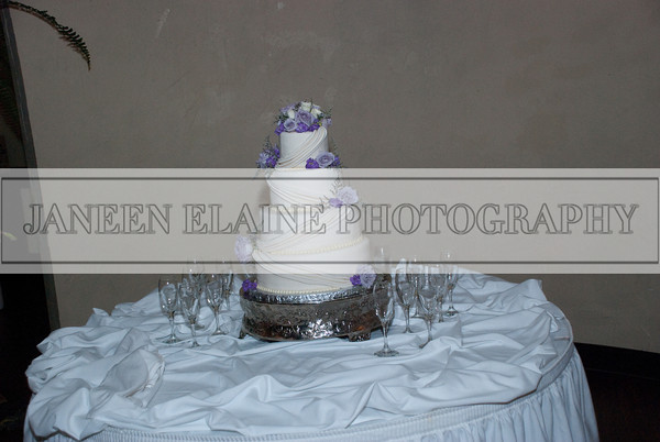 Jacques_Jessica_Wedding10803