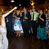 Jacques_Jessica_Wedding11043
