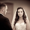 Jacques_Jessica_Wedding10458