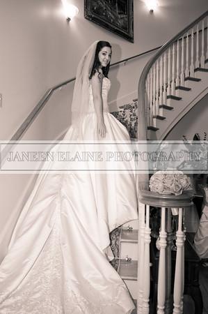 Jacques_Jessica_Wedding10097