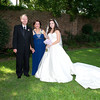 Jacques_Jessica_Wedding10141