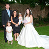 Jacques_Jessica_Wedding10203