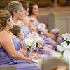Jacques_Jessica_Wedding10423