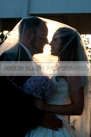 Jacques_Jessica_Wedding10606