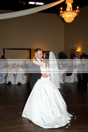 Jacques_Jessica_Wedding10746