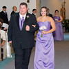 Jacques_Jessica_Wedding10373
