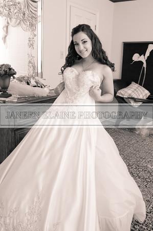 Jacques_Jessica_Wedding10021