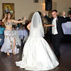 Jacques_Jessica_Wedding11037