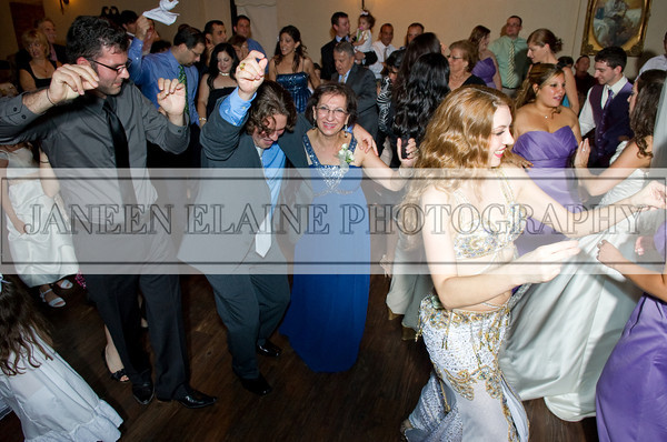 Jacques_Jessica_Wedding11121