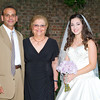 Jacques_Jessica_Wedding10206