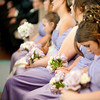 Jacques_Jessica_Wedding10427