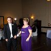 Jacques_Jessica_Wedding10782