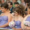 Jacques_Jessica_Wedding10436