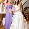 Jacques_Jessica_Wedding10091