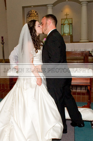 Jacques_Jessica_Wedding10520