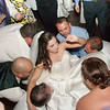 Jacques_Jessica_Wedding11146